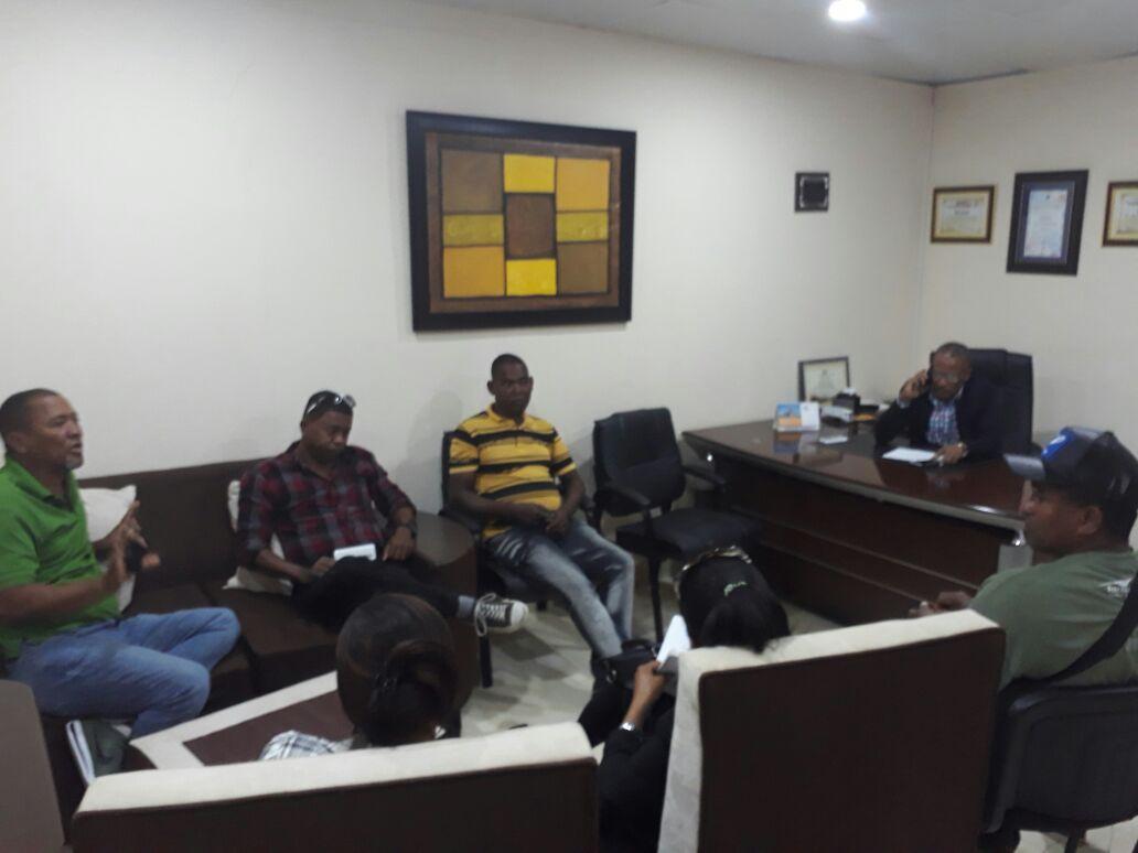 Ayuntamiento de Neiba aplicará presupuesto participativo a partir de la próxima semana